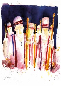 03-judgement-painted