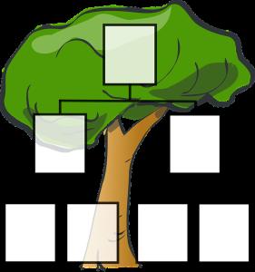 family-tree-297812_960_720